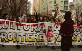 La campagna elettorale e il diritto allo studio: è scontro sulle tasse universitarie