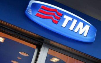 Telecom tolta ai francesi, perde Vivendi, alleanza fondo Elliott-governo