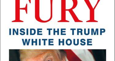 Lo scontro tra Bannon e Trump: la Casa Bianca peggio del trono di spade