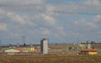 TURKEY: KURDISH DEPUTIES JAILED