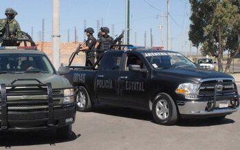 Oswaldo Zavala: «In Messico non esiste una narcodemocrazia. Esiste uno stato criminale»