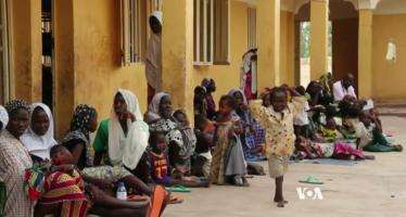 Nigeria. Boko Haram rapisce 330 studenti