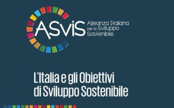 Rapporto Sviluppo Sostenibile: la crescita produce povertà