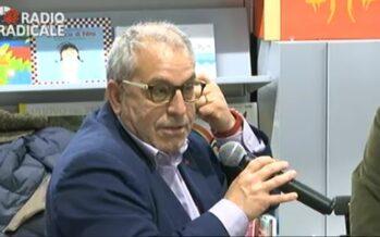 Intervista a Fausto Durante. Per un lavoro degno, di qualità, alleato con l'ambiente