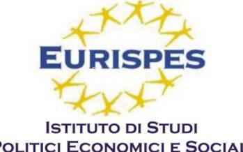 30° rapporto Eurispes: La metà degli italiani crede alla propaganda razzista