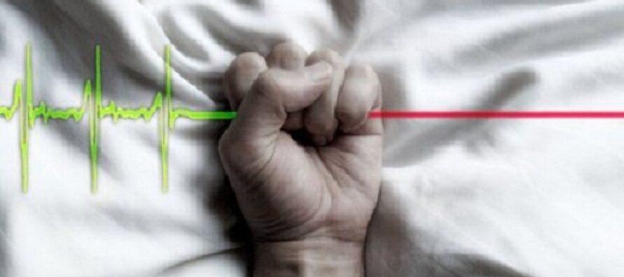 Diritti civili. Il parlamento spagnolo approva il diritto all'eutanasia