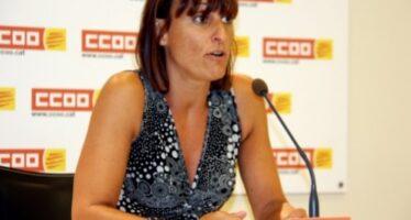 Intervista a Cristina Faciaben. Un sindacato all'offensiva, per cambiare il mondo diseguale