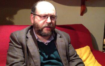 Intervista a Vladimiro Giacché. La crisi è del modello. Tra tunnel greco, Titanic Europa e nuove bolle
