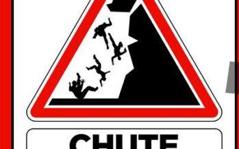 La nuova legge francese su migranti e asilo agita le associazioni