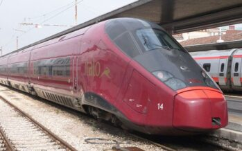 Ferrovie: Italo diventa tutto americano: vince Intesa, perde il governo