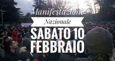 Oggi manifestare a Macerata si può. Il corteo non sarà vietato