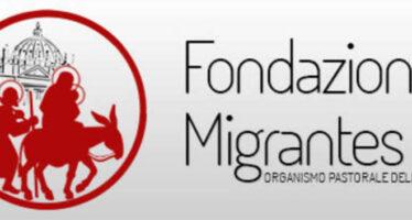 Rapporto della Fondazione Migrantes: «è ora di uscire dal vicolo cieco della riforma di Dublino»