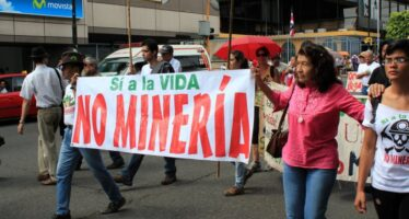 Ambiente y Derechos Humanos: breve análisis de la opinión consultiva OC-23 de la Corte Interamericana de Derechos Humanos