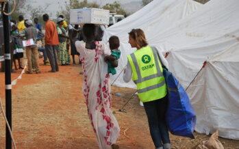 Lo scandalo Oxfam e il rischio della degenerazione delle ONG