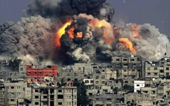 Nessuna tregua a Ghouta est, corridoi umanitari deserti
