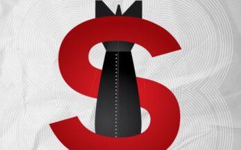Le banche e la Bomba. Un rapporto sull'inaccettabile corsa all'oro nucleare