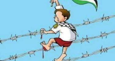 Strage a Gaza: almeno 15 morti e 1500 feriti, Israele spara sulla marcia palestinese