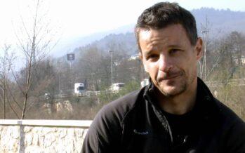 Intervista a Karlos Zurutuza. Libia, uno Stato fallito promosso dall'Europa a gendarme del Mediterraneo