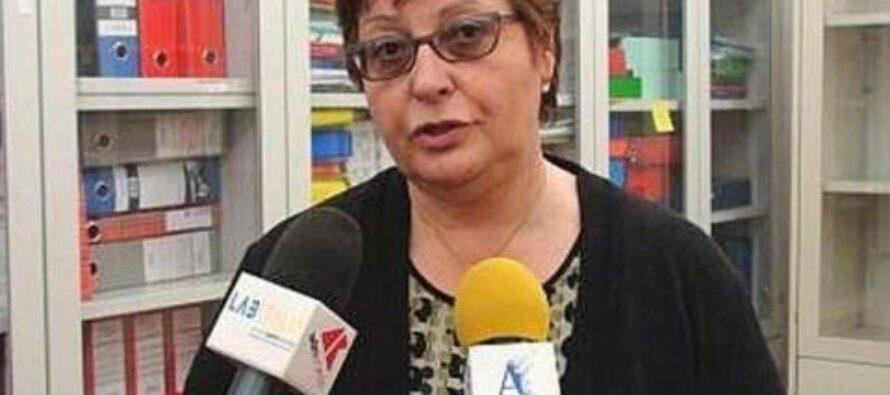Intervista a Morena Piccinini. Con i diritti messi sul mercato, sul lavoro ci si ammala e si muore di più