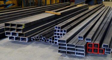 L'Europa si prepara a reagire ai Dazi Usa su acciaio e alluminio