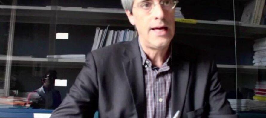 Intervista a Alfredo Alietti. Investire nelle periferie, l'antidoto al risentimento sociale