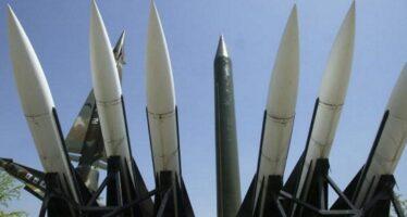 Tratado sobre prohibición de armas nucleares: breve balance