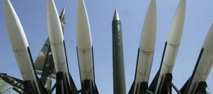 Missili nucleari in Europa, a volte ritornano