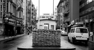Peggio della guerra fredda, torniamo sull'orlo del conflitto atomico