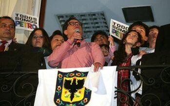 In Colombia al voto, tra violenze e disincanto