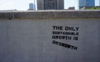 """Per l'ISTAT, la crescita è zero. L'""""anno bellissimo"""" è stato solo per Conte"""