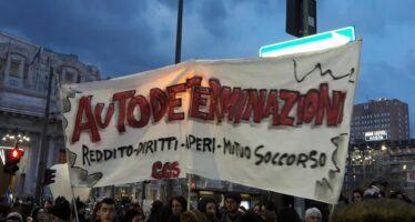 Giornata dell'8 marzo. Violenza sulle donne, tutte le carenze italiane