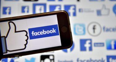 Le scuse di Zuckerberg non bastano, continua il calo dei titoli in Borsa