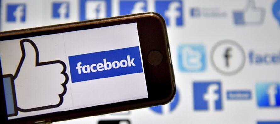 Cambridge Analytics, Facebook e il lato oscuro del capitalismo digitale