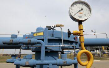 Sulmona. Il governo dà il via libera al gasdotto della Snam