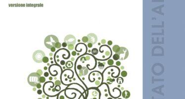 Rapporto Ispra. I dati ambientali: polveri, siccità e troppi sprechi