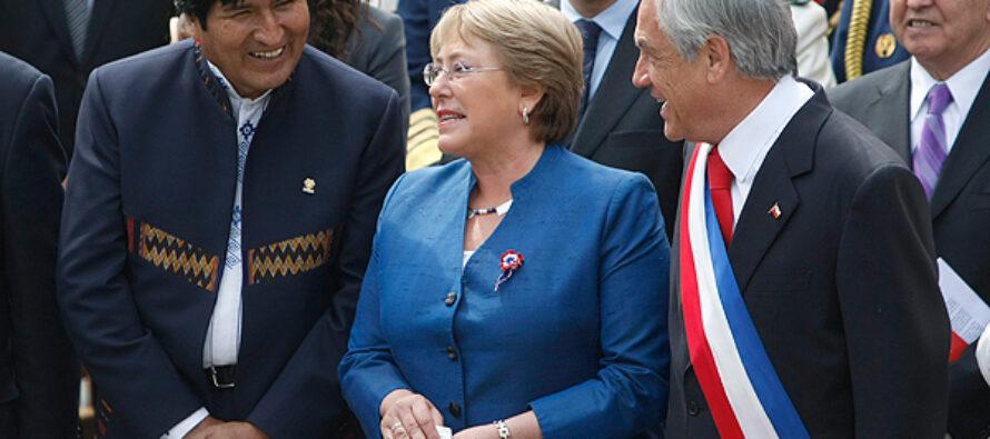 Bolivia-Chile: breve puesta en contexto de las audiencias orales ante la Corte Internacional de Justicia