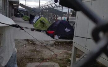 Strage di migranti e bambini nell'Egeo, complice l'accordo europeo con la Turchia