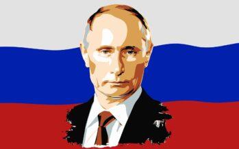G7 senza Putin, che punta su un asse franco-tedesco