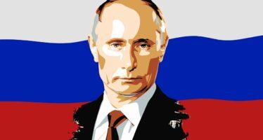 Russia. Con la riforma «Putin forever», ma il referendum non è un plebiscito
