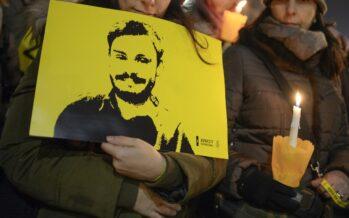 Il procuratore di Genova Zucca: «I nostri torturatori a capo della polizia»