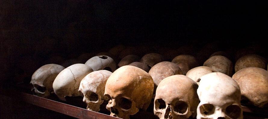 Genocidio in Ruanda. Dopo 27 anni Macron fa l'equilibrista, cerca il perdono senza scuse
