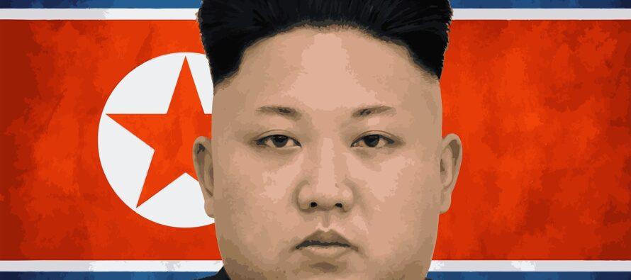 Il dialogo tra le Coree. Kim Jong-un scomodo ma indispensabile