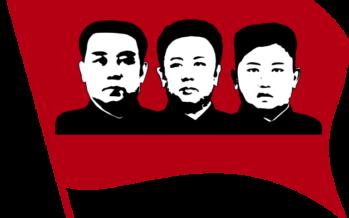 Storico incontro tra tra Kim Jong-un e Moon Jae-in, leader delle due Coree