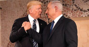 Dopo Trump, cosa cambia per Netanyahu e le politiche verso l'Iran