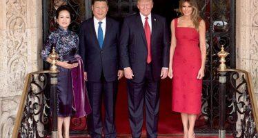 Conflitto Usa-Cina, una guerra non solo commerciale e i rischi futuri