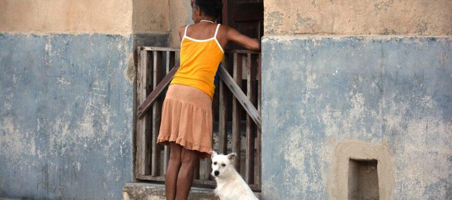 Cuba. Diaz Canel presidente: «Non restaureremo il capitalismo»