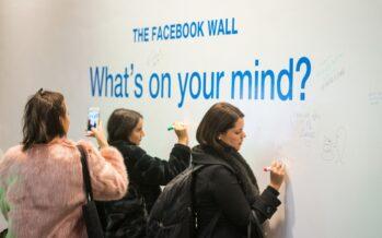 Facebook ha svelato le linee guida, luci e ombre nella gestione della privacy