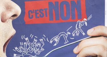 In Francia 133 manifestazioni, prova di «convergenza delle lotte»
