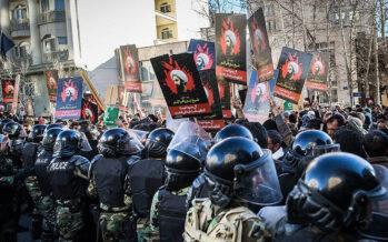 Lara al-Raisi: «La guerra tra Arabia saudita e Iran è per l'egemonia, non c'entra la religione»