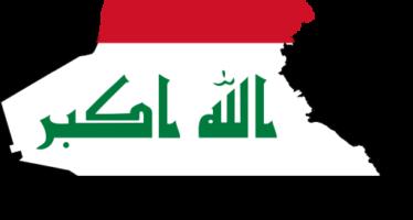 Protestano i giovani in un Iraq sotto coprifuoco